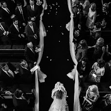 Wedding photographer Maurizio Solis broca (solis). Photo of 25.08.2017
