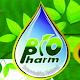 Bio Pharm for PC Windows 10/8/7