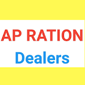 AP RATION DEALERS