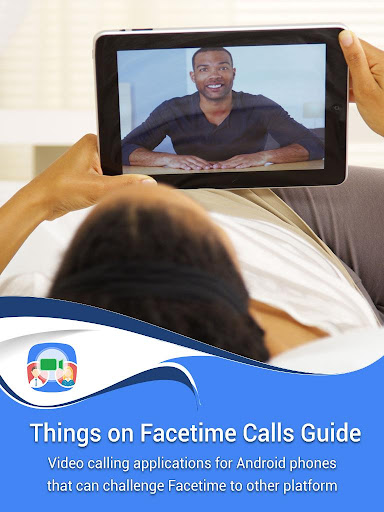 Things on Facetime Calls Guide