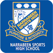Narrabeen Sports High School