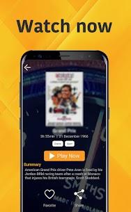 HD Movies – Watch Free Full Movie & Online Cinema 3