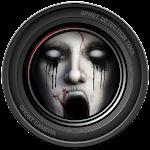 Ghost Camera (Spirit Detector) Icon