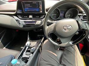 のカスタム事例画像 YUSA LOVES CARさんの2020年08月05日12:33の投稿