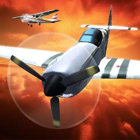 Plane Racers