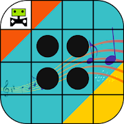 Music Bump - The Musical Board APK Descargar