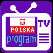 Program Telewizyjny Android APK Download Free By Hana Team VN