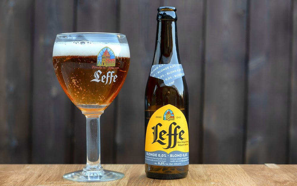 best-beer-brands-in-india_leffe