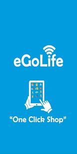 eGoLife - náhled