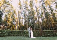 Весільний фотограф Александр Варуха (Varuhovski). Фотографія від 19.08.2018