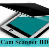 iH Cam Scanner HD