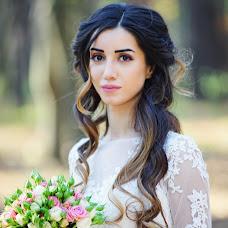 Wedding photographer Denis Donskikh (lucky). Photo of 20.01.2018