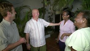 Cartagena, Colombia: Jungle Rats & Reptiles thumbnail
