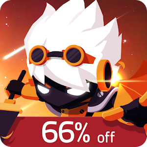 Star Knight v1.1.6 APK