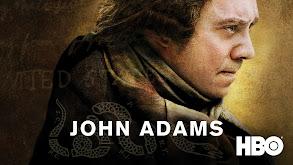 John Adams thumbnail