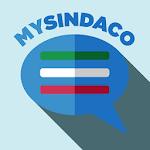 MySindaco icon