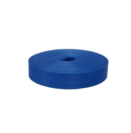 Stabilotherm SNITSEL. Blå ,Nonvowen, 20mm x 65m