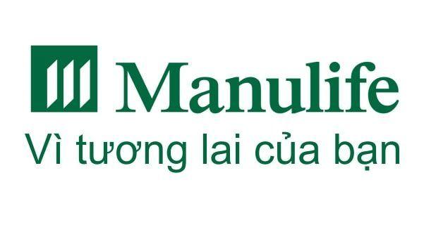 cong-ty-Manulife-la-ai?