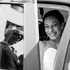 Fotógrafo de bodas Jorge Gongora (JORGEGONGORA). Foto del 06.12.2018