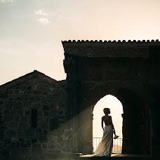Hochzeitsfotograf Tanya Vyazovaya (Vyazovaya). Foto vom 07.03.2018