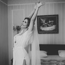 Wedding photographer Vasil Pilipchuk (Pylypchuk). Photo of 12.12.2016