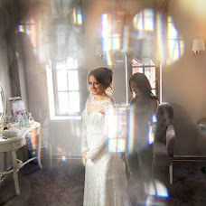 Düğün fotoğrafçısı Petr Andrienko (PetrAndrienko). 19.06.2017 fotoları