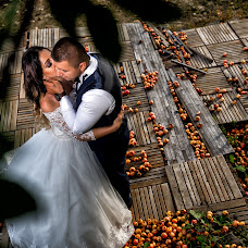 Wedding photographer Slagian Peiovici (slagi). Photo of 23.02.2018