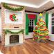 脱出ゲーム クリスマスハウス - Androidアプリ