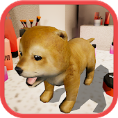 Dog Simulator 2018 Android APK Download Free By ActionCrab Games