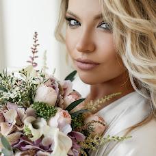 Wedding photographer Dmitriy Kiyatkin (Dphoto). Photo of 15.11.2018