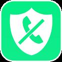Call Blocker : Call Black List icon