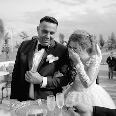 Wedding photographer Adomas Tirksliunas (adamas). Photo of 12.08.2018