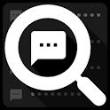 BIG Notifications icon