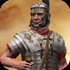 Legions of Rome icon