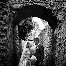 Wedding photographer Marco Cammertoni (MARCOCAMMERTONI). Photo of 20.06.2018
