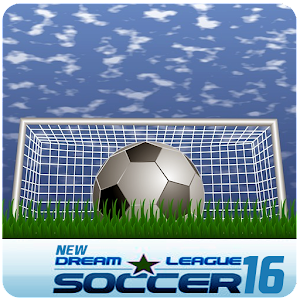 Guide For Dream League Soccer Gratis