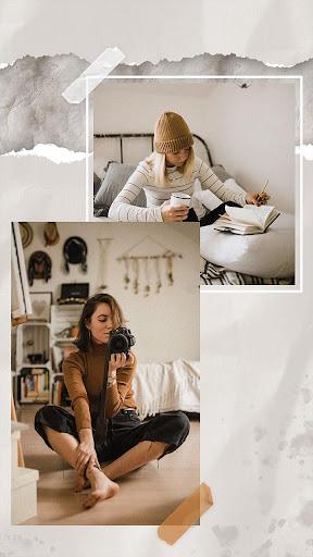 StoryArt - story creator for instagram 1.2.6 screenshots 8