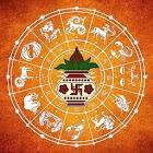 Muhuratam (Choghadiya) icon