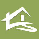 Listing Search Real Estate v 1.0.14 app icon