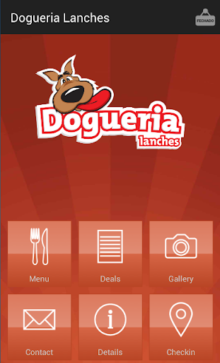 Dogueria Lanches