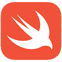 Swallow Browser Fast icon