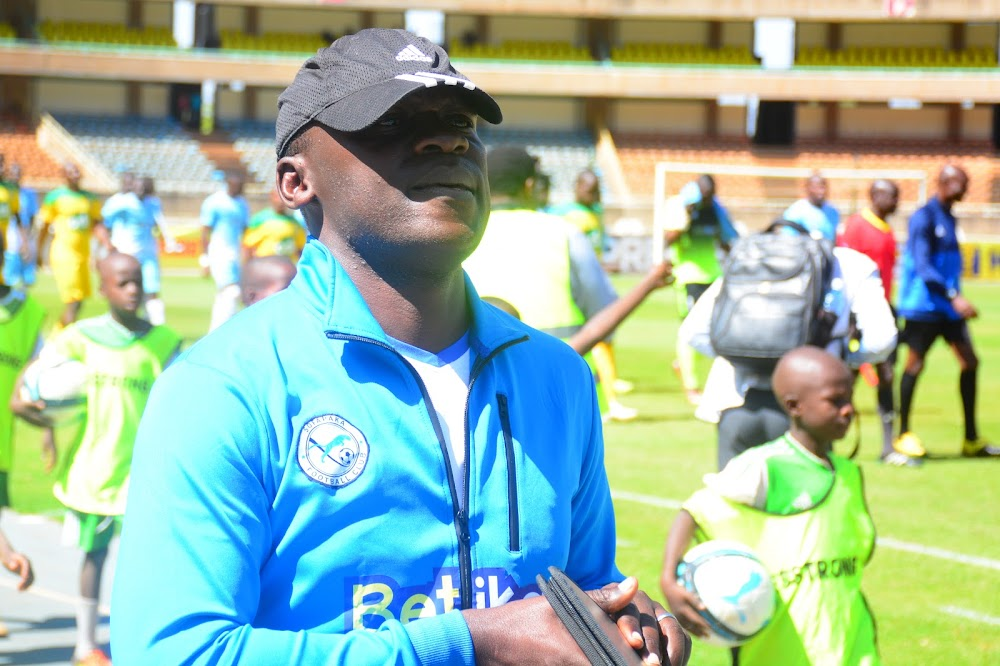 Boost for Sofapaka as sponsor steps up to renew deal