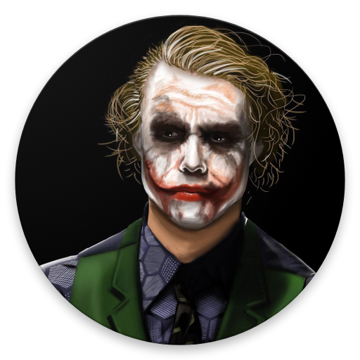 Download Joker 4k Wallpapers On Pc Mac With Appkiwi Apk Downloader