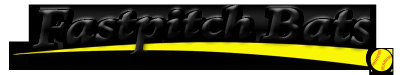 Fastpitch Bats Logo