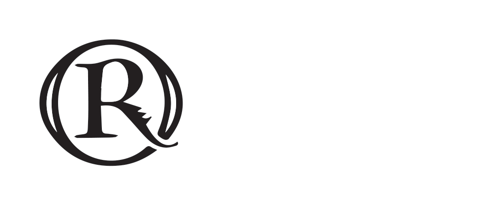 Russell Pearson Forge Business Program