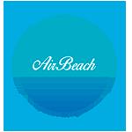 Airbeach Apartamentos Isla Cristina   Mejor Precio Online   Web Oficial