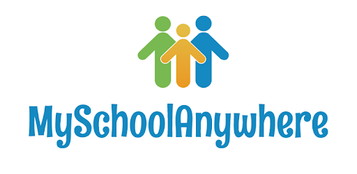 Image result for myschoolanywhere