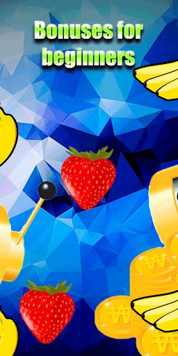 Download Joyful Strawberries 1.5 2
