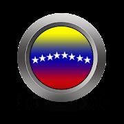 Capital cities of Venezuela