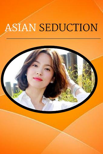玩免費遊戲APP 下載Asian Seduction app不用錢 硬是要APP